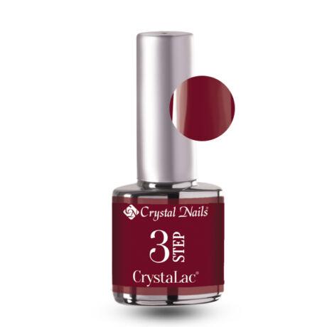 CN 3S Crysta-lac 4ml #140