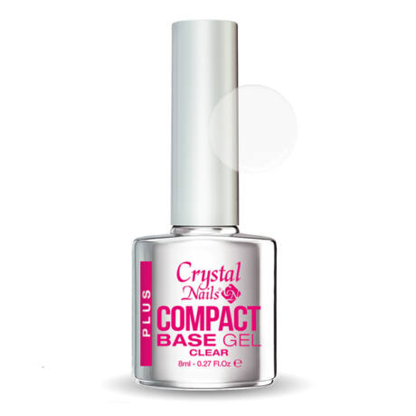 CN Compact Base gel PLUS 8ml