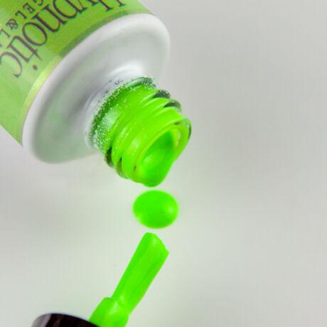 Hypnotic gel&lac 4ml #140