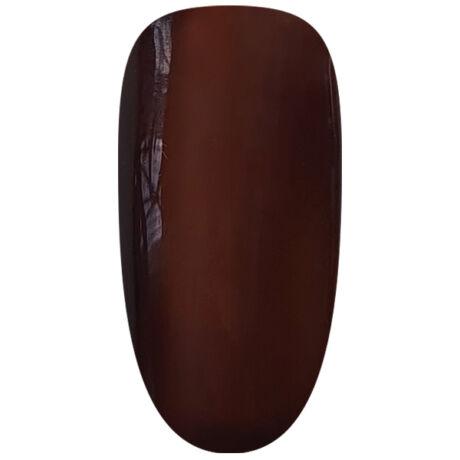 BB Tiffany gel&lac 5ml #chocolate