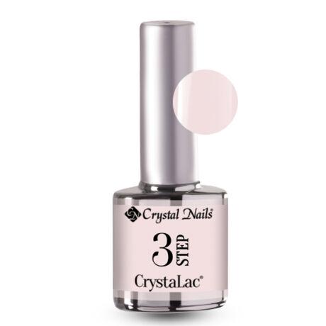 CN 3S Crysta-lac 8ml #149