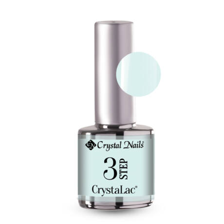 CN 3S Crysta-lac 4ml #151