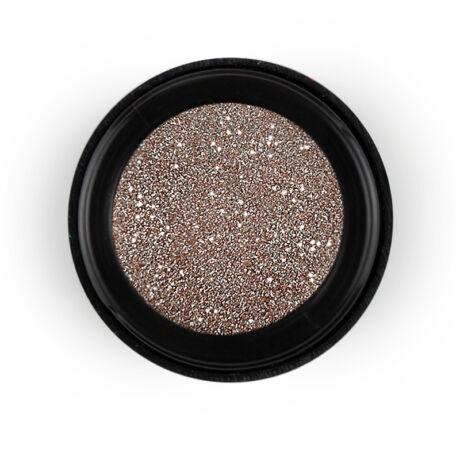 BB Diamond Glitter 4