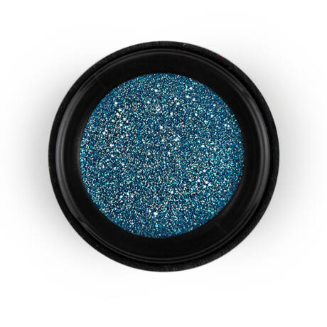BB Diamond Glitter 5