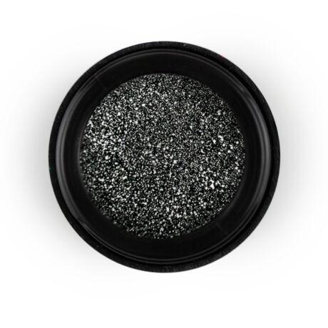 BB Diamond Glitter 8