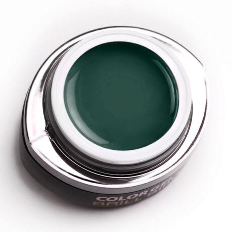 Go127 color gel