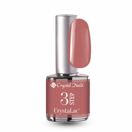 CN 3S Crysta-lac 4ml #3S157