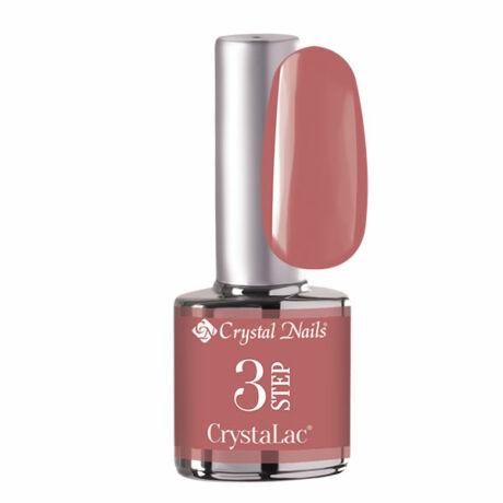 CN 3S Crysta-lac 8ml #3S157