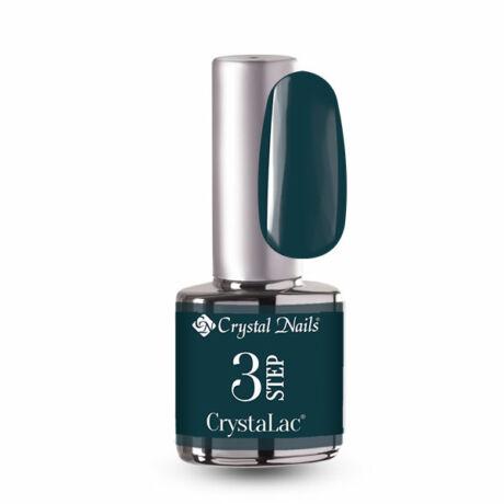 CN 3S Crysta-lac 4ml #3S158