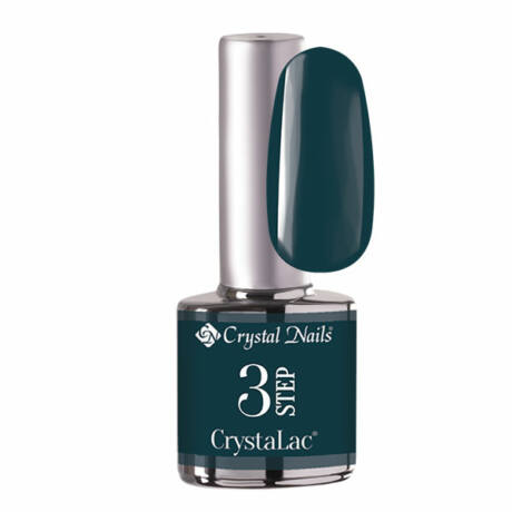 CN 3S Crysta-lac 8ml #3S158