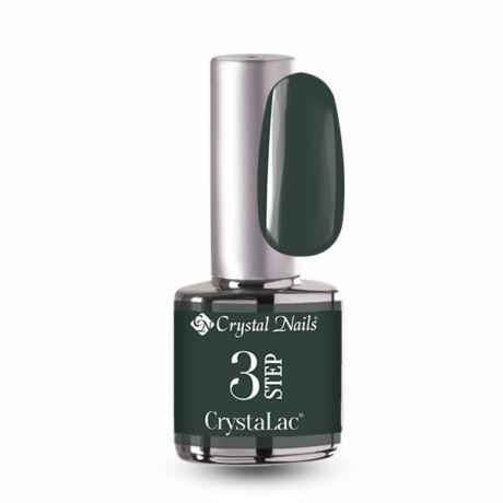 CN 3S Crysta-lac 4ml #3S159