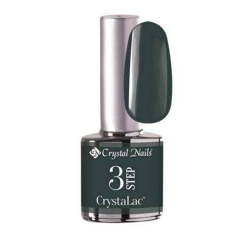 CN 3S Crysta-lac 8ml #3S159