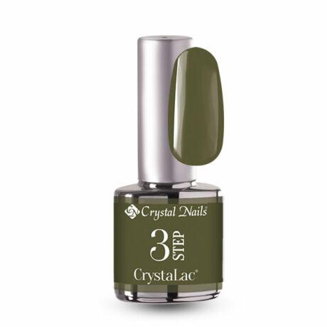 CN 3S Crysta-lac 4ml #3S160