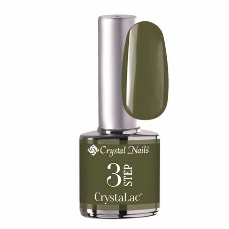 CN 3S Crysta-lac 8ml #3S160