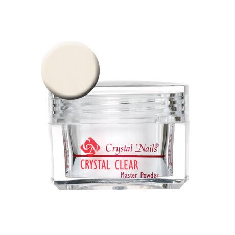 CN Master porcelánpor Clear 17 g dejavu