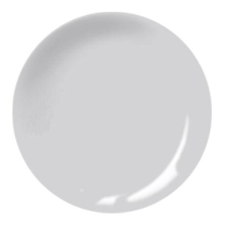 P2 Paint Porcelán 10ml dejavu