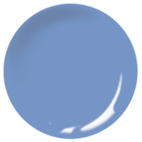 P8 Paint Porcelán 10ml dejavu