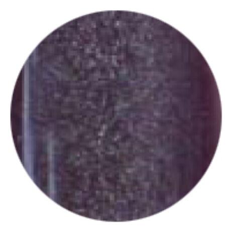 CN 618 porcelán dejavu