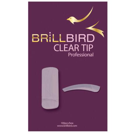 Tip Clear 50db #8 dejavu