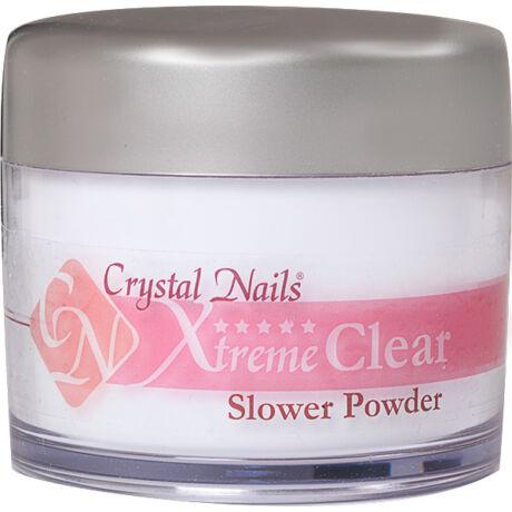 CN Xtreme Clear Porcelánpor 100 g
