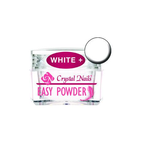 CN Easy Porcelánpor White+ 100 g