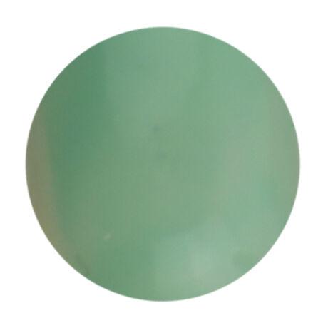 C70 color gel dejavu