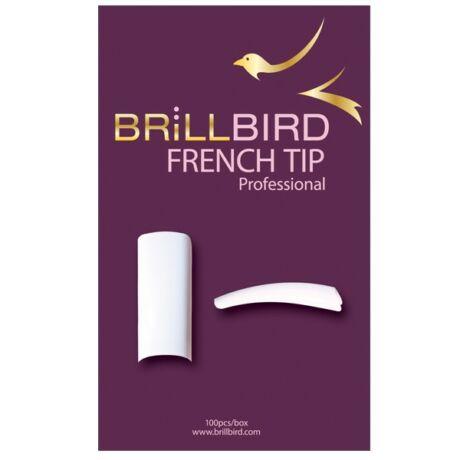 Tip French 50db #3 dejavu