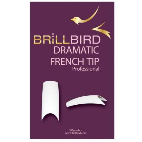Tip Dramatic Fr. 50db #8 dejavu