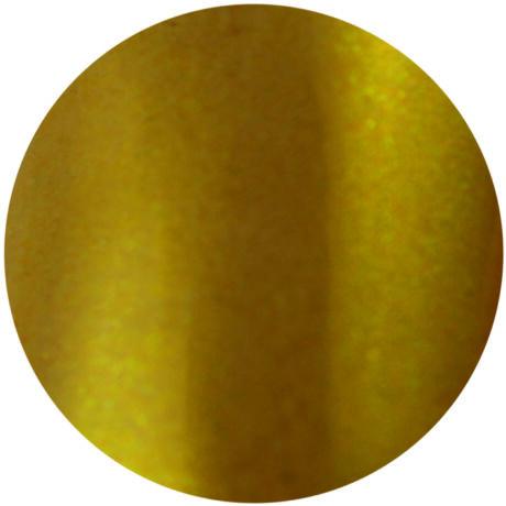 Dísz- Pigment króm Antique Light dejavu