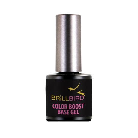 BB Color Boost Base Gel 8 ml