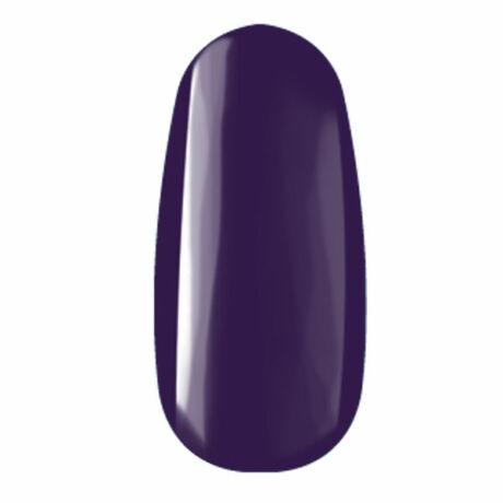 Lace gel purple 3ml dejavu