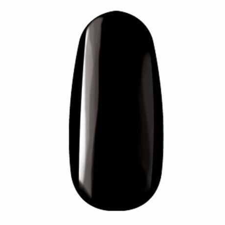 Lace gel black 3ml dejavu