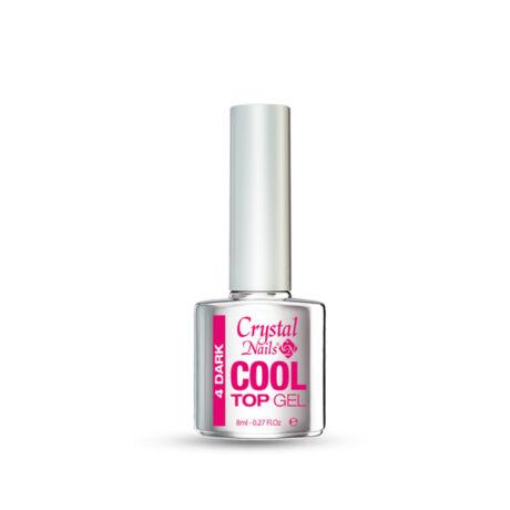 CN Cool Top 4Dark 8 ml