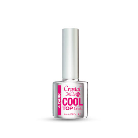CN Cool Top 4Dark 8 ml