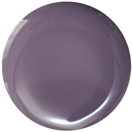 C54 Color Gel 5ml dejavu