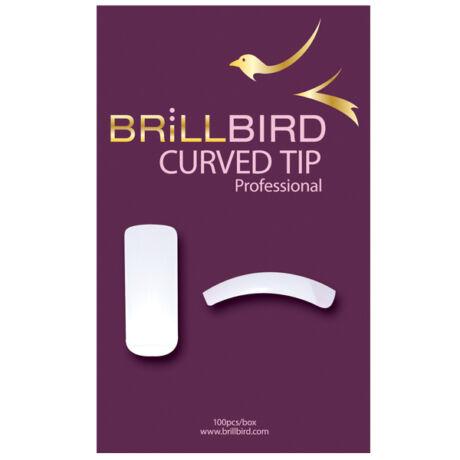 Tip Curved50db #10 dejavu
