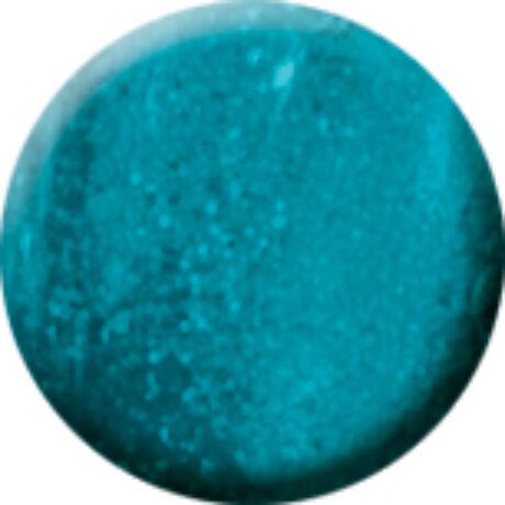 CN 176 gel dejavu