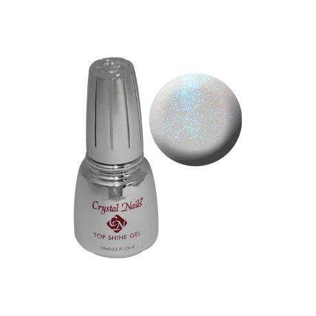 CN Top Shine Diamond blue 15 ml dejavu