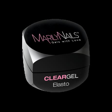 MN Elasto-Clear gel 13ml dejavu