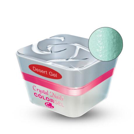CN Desert gel - mint 3ml